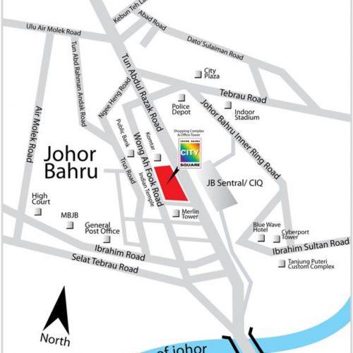 jbcs-location-map